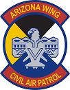AZWG_Logo_Smaller