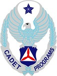 cap cadet programs smaller