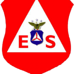 CAP ES badge